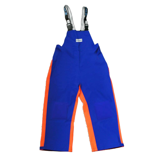 Bib Trousers