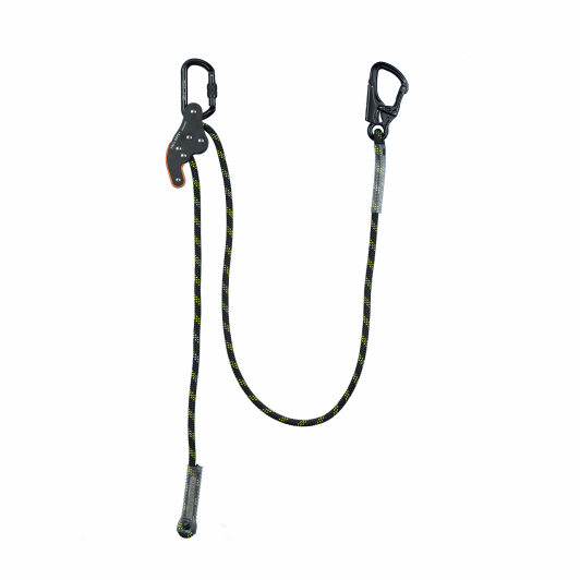 FS 052 - Enduro Work Positioning Lanyard