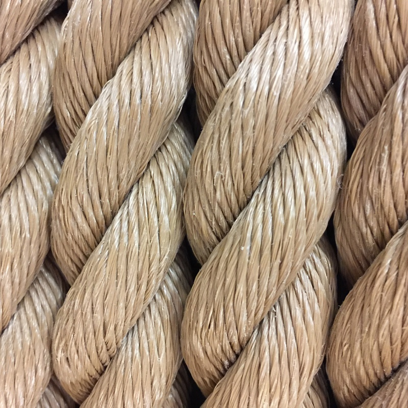 tag rope comparison hand fine product decorative diy price cheapest line woven singapore tied hemp decor yellow shopping